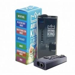 Aroma King - INSIDER aromagolyó applikátor