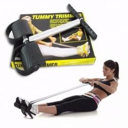 Tummy Trimmer otthoni edzőgép
