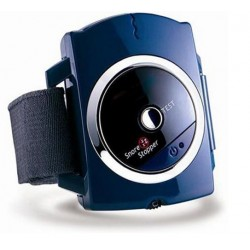 Snore Stopper CE5000 horkolásgátló óra