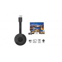 Vezeték nélküli HDMI adapter - ScreenMirroring