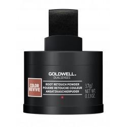 Color Revive púder gyér haj sűrítésére, lenövés és ősz szálak fedésére - 3,7 g - Goldwell