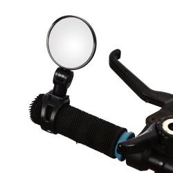 Bicikli visszapillantó tükör