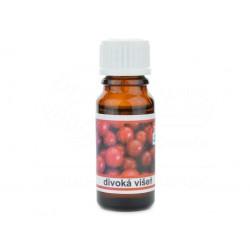 Természetes illóolaj 10 ml - Vad cseresznye