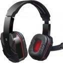 PC fülhallgatók