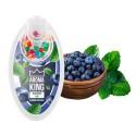 Aroma King pattintható aromagolyók